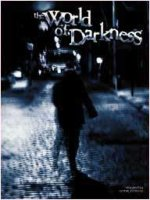[Kaft van World of Darkness regelboek]